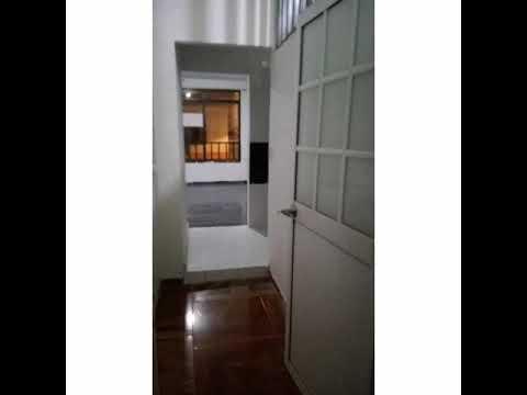 Apartaestudios, Alquiler, Salomia - $650.000