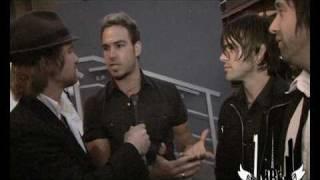 Juke Kartel | Musicoz Awards 2008 | Rock City Networks