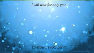 Tenth Avenue North- I need you, I love You, I want you  Letra y traducción
