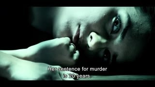 20 Minutes Trailer 2