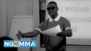 NACHA_NASIMAMA (Official Music Video)