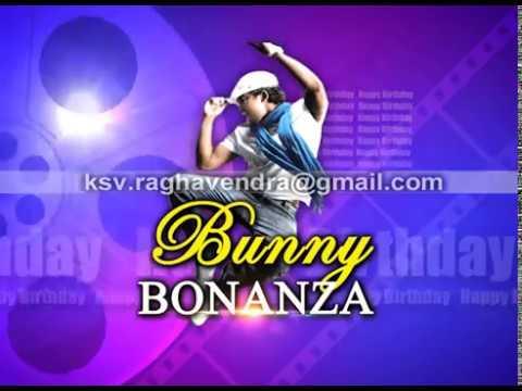 Bunny Bonanza Bang
