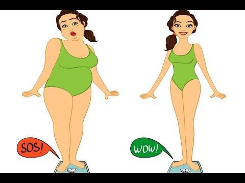 Pierderea în greutate din japonia