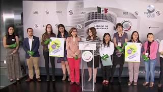 México Social - Derechos de las trabajadoras del hogar