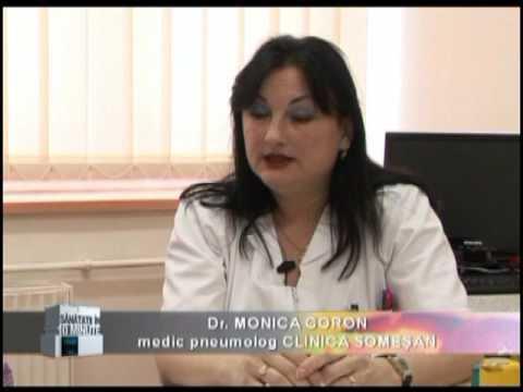 Hipertensiune arterială la femeile gravide popular tratament remedii