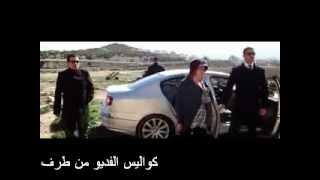 preview picture of video 'VILLE DE TEBESSA LE 12 - الغلطة في شكون يا المسؤول'
