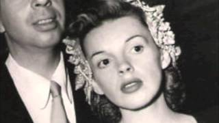 Judy Garland - You'll Never Walk Alone (remastered) - Decca Records