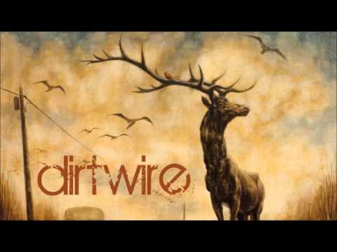 Dirtwire - Amphibian Circuits