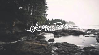 G-Eazy - Sleepless (ft. NYLO)