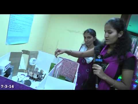 Lakhotia Institute of Art and Design video cover2