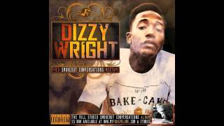 Dizzy Wright - Independent Living feat. Hopsin & SwizZz (Produced by ThirdEye)