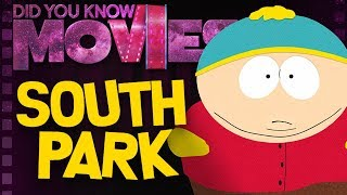 Download Youtube: How South Park Avoided CENSORSHIP! | Did You Know Movies