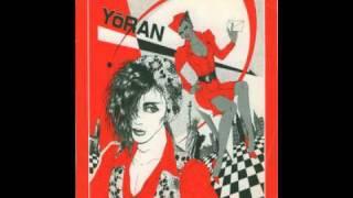 Yoran - Tagalong