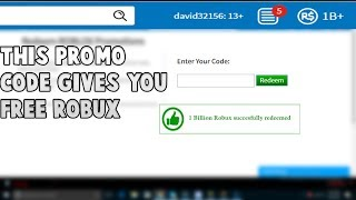 All Working Roblox Promo Codes In 2019 Not Expired Youtube