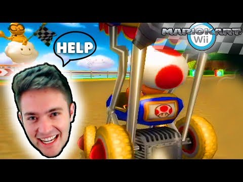 subscribers-choose-my-character--vehicle-combo-in-mario-kart-wii-part-1