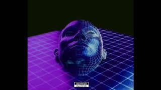 Klimeks   Love Dream Infinite [Full Album]