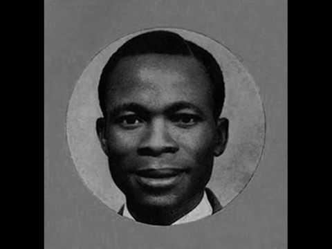 E. K. Nyame / E. K.'s Band - Onyame Bekyere