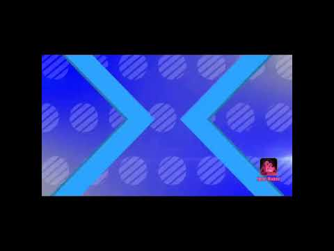 Dua_Lipa_-_( Mp3 Studio )_-_( Avee Player Lite)_-_ amran