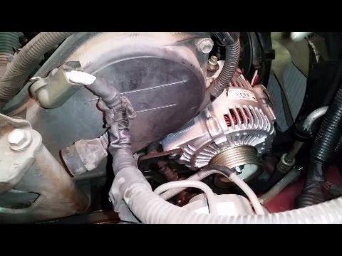 Der Wagen fährt mit 92 Benzin nicht