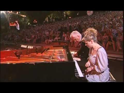קונצרט מדהים