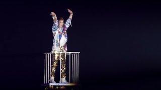【Junho's Solo Angle】2PM - 365 @ THE 2PM in TOKYO DOME