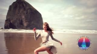 Donell Jones - Life Goes On (SevnthWonder's Classic OG Remix)