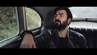 İkiye On Kala - Ben Bu Kafayla Napıcam (Official Video)