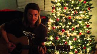 "Крэйг Хорнер(Craig Horner), Craig Horner -""Might As Well Dance"" (Acoustic)"