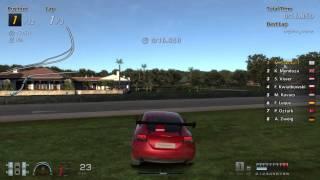 Gran Turismo 6 Unlimited Money Glitch - GT6 Money Cheats