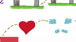 Vignette de Les mouvements permettant d'apprendre plus efficacement avec Audrey Trzepalkowski