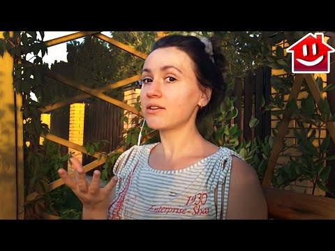 Деревянный дом — плюсы, минусы и сравнение с кирпичным и каменным домами : Domovenok
