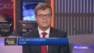 Brexit parliament vote could be quite problematic: Analyst | Squawk Box Europe
