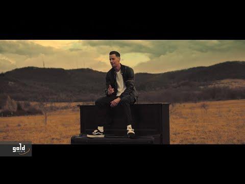 HŐsÖk X Sabina – Fény Official Video 2019