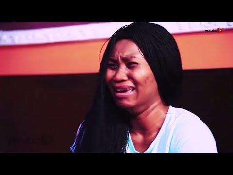 Oruka Ajeji Yoruba Movie Showing Next On Yorubaplus