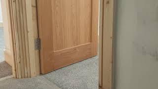 2 Bedroom Attic Conversion Beresford Crescent