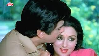 Meri Aawaz Suno Full Movie HD 1981 Jeetendra Hindi Action Movie Hema Malini Bollywood Action Movie