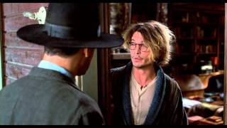 Trailer of Secret Window (2004)