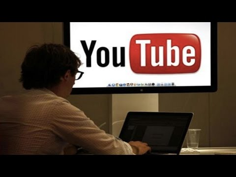 25 Intriguing YouTube Facts You May Not Know
