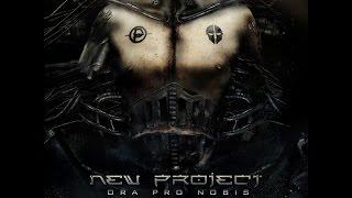New Project  - Ora Pro Nobis (Zardonic Remix) Metal EDM Demoscene