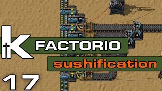 Factorio new fluids - Video hài mới full hd hay nhất