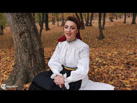 Alexandra Durgheu – De la tinca la colteu Video