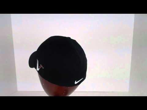 Nike TW Flexfit 20XI Hat