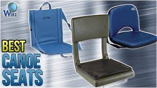 radisson canoe seats - मुफ्त ऑनलाइन वीडियो