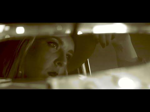 Taya Chani - Sweeter Than Honey (Official Video Clip)Canzone molto bella e piacevole da ascoltare ! Video realizzato con grande professionalità dal regista Dario James  Salamone . Complimenti !Bravo Dario James !