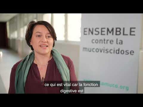 Site de rencontre femme espagnole en france