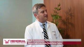 Memenin Fibradenom ve Kanserinde Cerrahi Dışı Tedaviler Nelerdir?