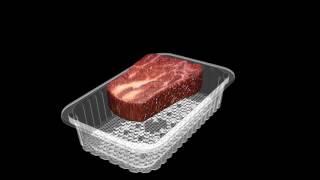 Video: Inspirace pro zpracovatele masa