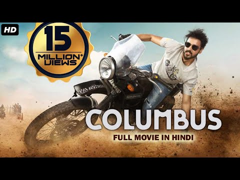 Download South Indian 2019 Action Hindi Dubbed Movie Full | Telugu Movies 2019 Full Hindi Dubbed Movie HD Mp4 3GP Video and MP3