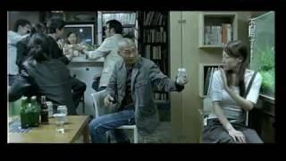Michael Wong 光良 Guang Liang - Yue Ding 约定 Promise English + Pinyin Subs