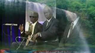 اغاني طرب MP3 مقطوعة (وحي النيل) - العاقب محمد حسن تحميل MP3